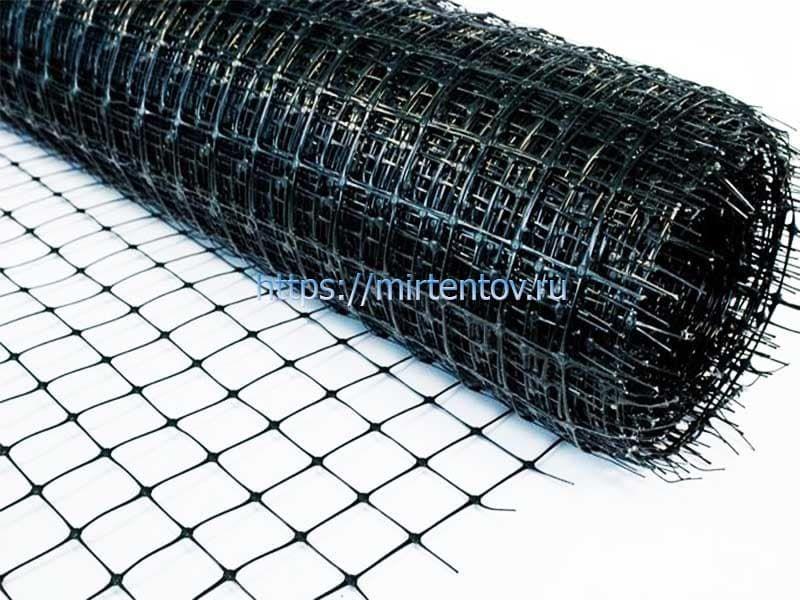 Сетка для заливки бетона купить бетон сипайлово